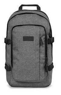 Сдержанный рюкзак 29 л. Evanz Eastpak EK22108I серый