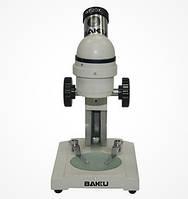 Микроскоп Baku SXJ20