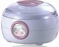 Йогуртница 20 Вт 1,5 л Vinis VY-1600
