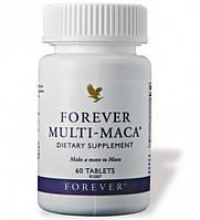 "Диетическая добавка ""Forever Multi-Маca"""