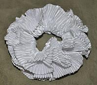 Пышные резинки для волос (12 шт)