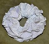 Пышные резинки для волос (12 шт), фото 2
