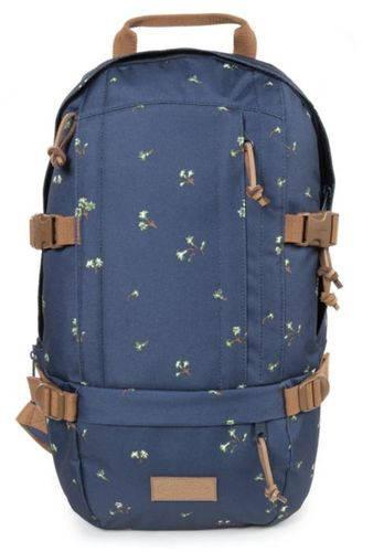 Молодежный рюкзак 16 л. Floid Eastpak EK20146L синий