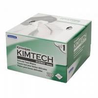Kimtech безворсовые салфетки
