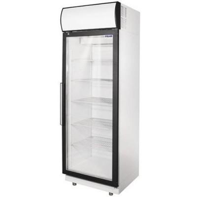Холодильный шкаф Polair DM 107 S - Интер Ресторан Сервис в Киеве