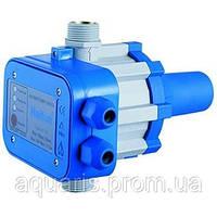 Контроллер давления SKD—1А Euroaqua с автоматическим перезапуском