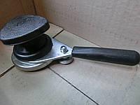 Ключ для закатки Полуавтомат с роликом Запорожье