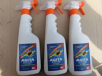 Агита средство от мух 60 грамм  на 500 мл