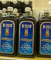 Оливковое масло De Cecco 1л