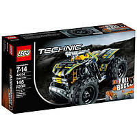LEGO Квадроцикл (42034)