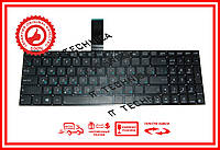 Клавиатура ASUS K56CM S50CB U58C оригинал