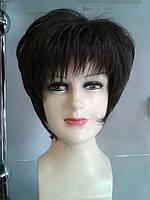 Парик из искусственного волоса