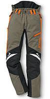 Защитные штаны Function Ergo, размер 48