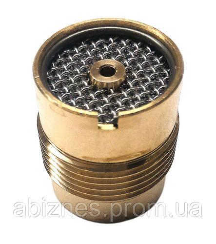 Газовый диффузор 3,2 мм