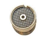 Газовый диффузор 4,8 мм для ABITIG 450W, фото 2