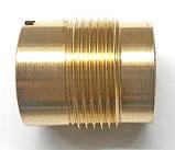 Газовый диффузор 4,0 мм для ABITIG 450W, фото 2