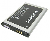 Аккумулятор для Samsung C5212 AB553446B 1000 mAh