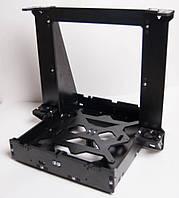 3D Принтер P3 Steel