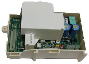 Модуль, плата управления для кофемашин Bosch, Siemens 00643210