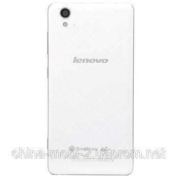 Смартфон Lenovo A858 White ' , фото 2