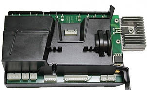 Модуль, плата управления для кофемашин Bosch, Siemens 00646444