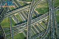 Платные федеральные дороги ожидаются теперь и в Германии.