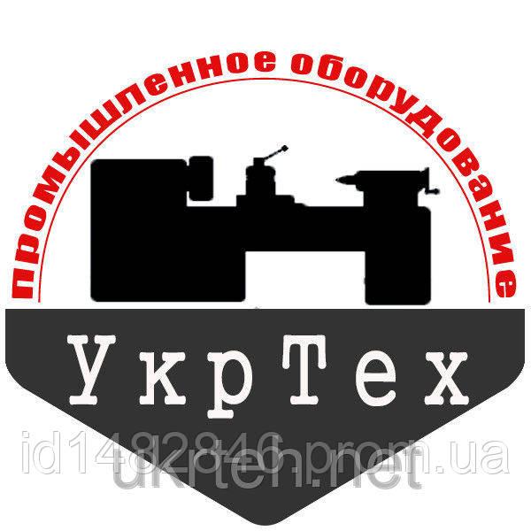 Купим прибор КИ-1097 (Дроссель-расходомер ДР-70)