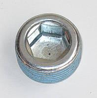 Пробка маслозливна Fiat Doblo 1,2 - 1,4 - 1,3 JTD (2000-2012)