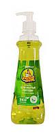 Средство для мытья посуды Фрекен Бок Лимон и олива - 500 мл.