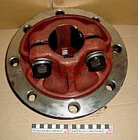 Ступица задних колёс МТЗ в сборе 50-3104014-А1