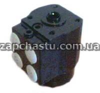 Гидроруль (насос дозатор) НДФ-125-У2