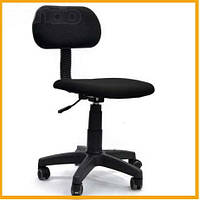 Кресло офисное Stander (три цвета)