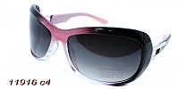 Летние женские очки солнцезащитные