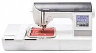 Швейно-вышивальные машины BROTHER BROTHER INNOV-IS 750E