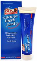 Зубная паста для собак 8in1,  92 гр