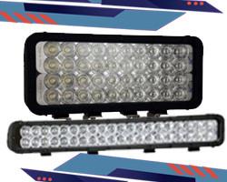 Светодиодные (LED) панели