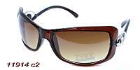 Удобные солнцезащитные очки на лето