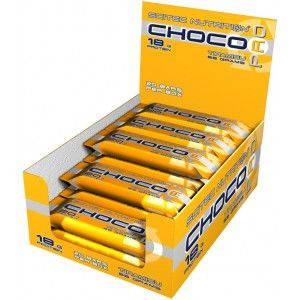 Choco Pro 55 g cappuccino, фото 2