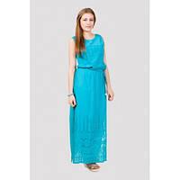 Модное платье для стильных девушек