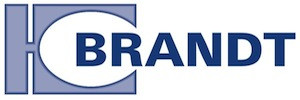 Запасти к станкам Brandt (Чехия)