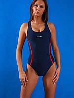 Спортивный купальник Sesto Senso NR BW 721