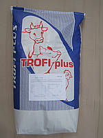 TROFI BS -7010 Стартер  для бройлеров 100%
