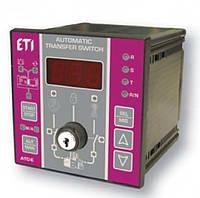 Контроллер АВР ATC-B