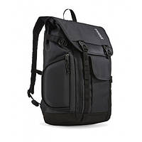 Рюкзак Thule Subterra Daypack for 15 MacBook Pro