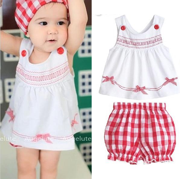 9e1cc07ff61997 Літній костюм - трійка для дівчат-немовлят : продажа, цена в Львові.  костюми і набори для новонароджених от