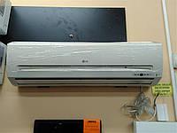 Кондиционер LG G09LHT N4E1 (Внутренний блок)