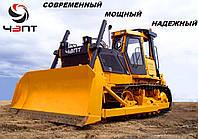 Бульдозер Б12 аналог