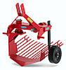 Картофелекопалка А9 трактор, минитрактор А9