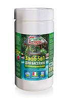 Химия для бассейна таблетки хлора, 1 кг, Quattro Passi  Италия