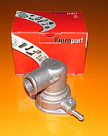 Корпус термостата Formpart 1521006/S Ford sierra transit (OHC)